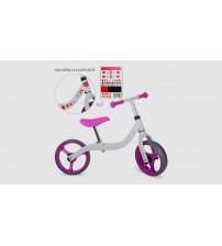 Велобіг 10.5 дюймів