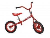 Велобіг (від 2-5 років) 12 дюймів