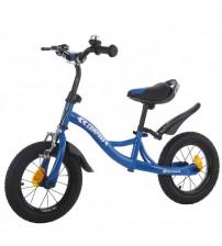 Велобіг 12 дюймів