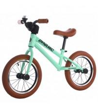 Велобіг 14 дюймів