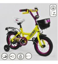 """Велосипед 12"""" дюймов"""