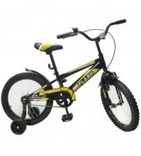"""Велосипед 18 """"дюймів"""