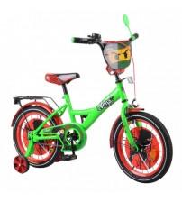 """Велосипед 16"""" дюймов"""