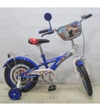 """Велосипед 14"""" дюймов"""