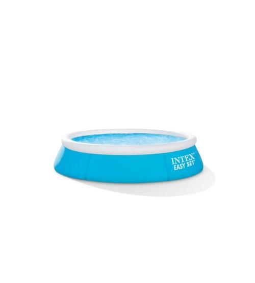 Надувний басейн (183 * 51 см)