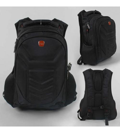 Рюкзак дитячий шкільний