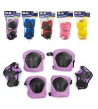 Захист (5 кольорів)